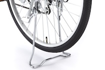自転車の : 自転車 前輪 ナット サイズ : ... サイクルの電動アシスト自転車